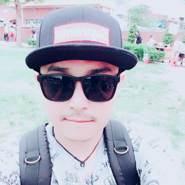 banjong83's profile photo