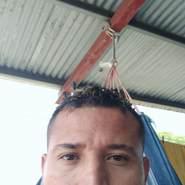 franciscob981762's profile photo