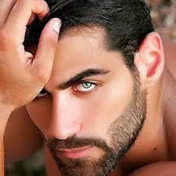hny7713_Al Basrah_Soltero (a)_Masculino
