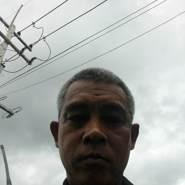 eer0501's profile photo