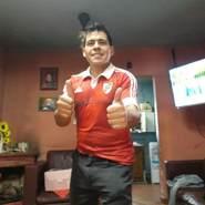 leandrop573448's profile photo