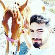 hakany189360's profile photo