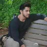 amits894's profile photo