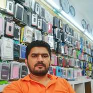 shahidf61487's profile photo