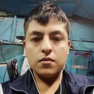 marioa571581's profile photo