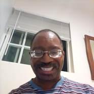 drlove6975's profile photo