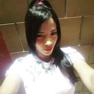 nico09z's profile photo