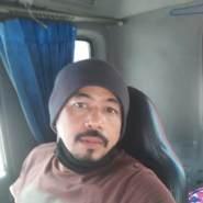user_alxft5460's profile photo