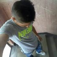 amona30's profile photo