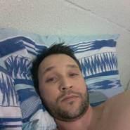 andersonm758608's profile photo