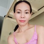 mariaq86's profile photo