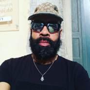 peterjohnwalk's profile photo