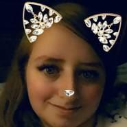 bria319's profile photo