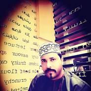 aboahmada717134's profile photo