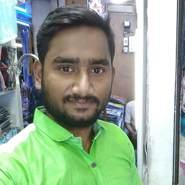 ahmedr96386's profile photo