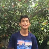 jesterb308168's profile photo