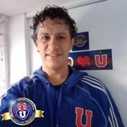 Rorro_Alonso's profile photo