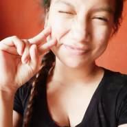 ritas46980's profile photo
