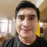 jonathanb495's profile photo