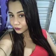 valrp26's profile photo