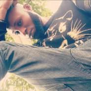 frankm466934's profile photo