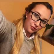 garnerelvia1's profile photo