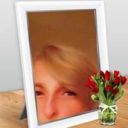 annat388588's profile photo