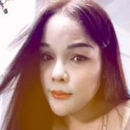 menam08875's profile photo