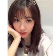 qiaol55's profile photo