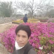 paduu7's profile photo