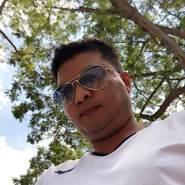 sharhamem's profile photo