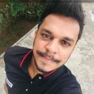 kavinduh's profile photo