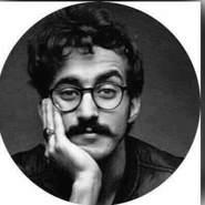 osmana308782's profile photo