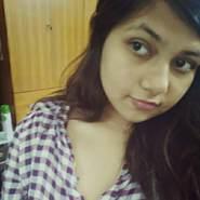 mona070's profile photo