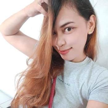 Faithtee27_Hsinchu_Single_Female