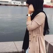 karimk1508's profile photo