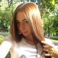 lisa17906's profile photo