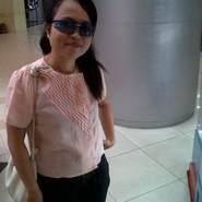 graces154's profile photo
