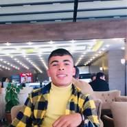 diyar221's profile photo