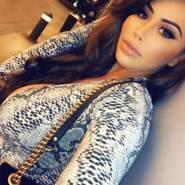 kathrynliam716028's profile photo