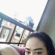 aon8719's profile photo