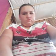 rosem815254's profile photo