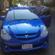 juans519375's profile photo