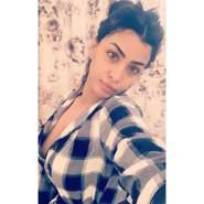 alyciam423602's profile photo
