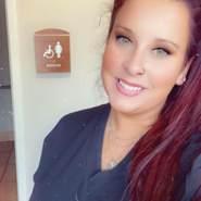 veronicar842632's profile photo