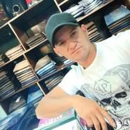 oscarm263134's profile photo