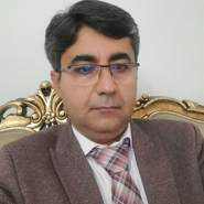 ali_maleki057's profile photo