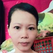 hung72_0's profile photo