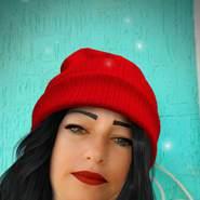 yelianisj's profile photo