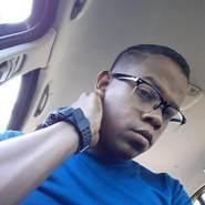 enriquej70554's profile photo